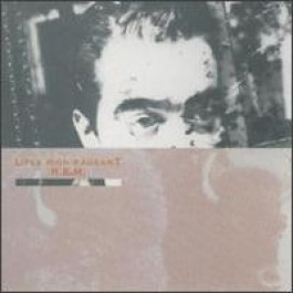 Lifes Rich Pageant [CD]