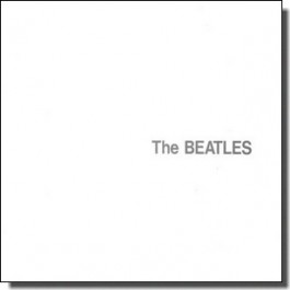 The Beatles (White Album) [2CD]