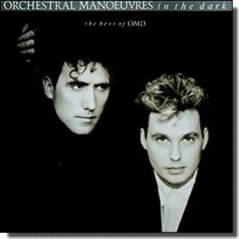 The Best of OMD [CD]