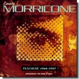 Film Music 1966-1987 [2CD]
