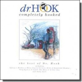 Completely Hooked: The Best of [CD]