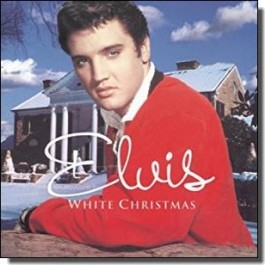 White Christmas [CD]