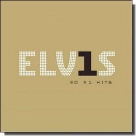 30 #1 Hits [CD]