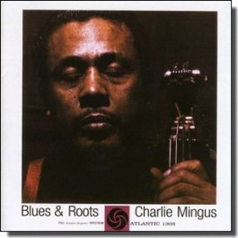 Blues & Roots [CD]