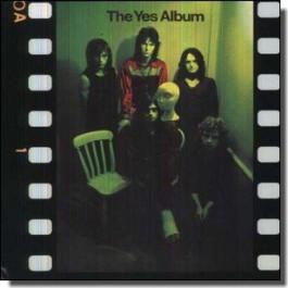 The Yes Album [LP]