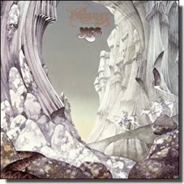 Relayer [CD]