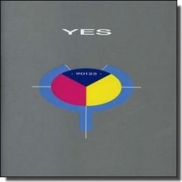 90125 [CD]