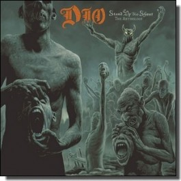 Stand Up and Shout: The Dio Anthology [2CD]