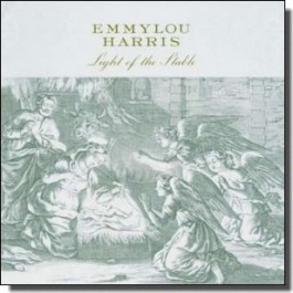 Light of the Stable [CD]
