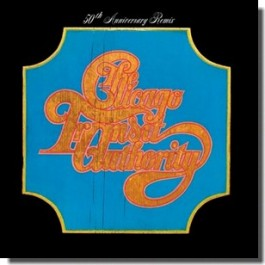 Chicago Transit Authority [50th Anniversary Remix] [2LP]