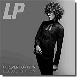 Forever For Now [Deluxe Edition] [2CD]