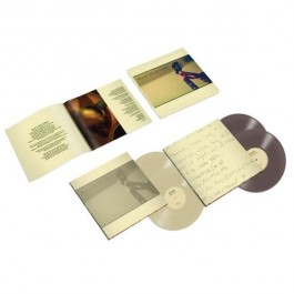 Being There [Deluxe Box Set] [4LP]
