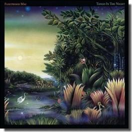 Tango in the Night [LP]