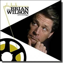 Playback: The Brian Wilson Anthology [2LP]