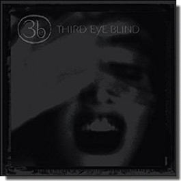 Third Eye Blind [20th Anniversary Edition] [2CD]