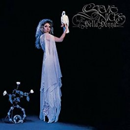 Bella Donna [Deluxe Edition] [3CD]