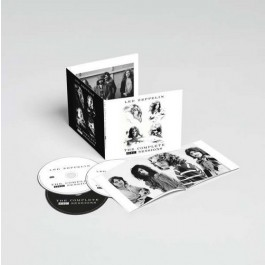The Complete BBC Sessions [Deluxe Edition] [3CD]