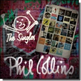 The Singles [Deluxe Edition] [3CD]