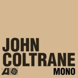 The Atlantic Years In Mono [6CD]