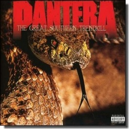 The Great Southern Trendkill [20th Anniversary Edition] [2CD]