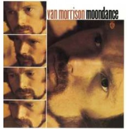 Moondance [LP]