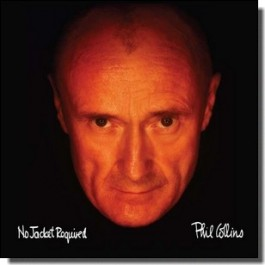 No Jacket Required [Deluxe Edition] [2CD]