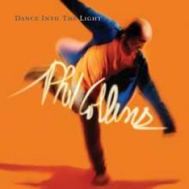Dance Into the Light [Deluxe Edition] [2CD]
