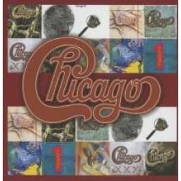 The Studio Albums 1979-2008 [10CD]