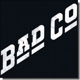Bad Company [Deluxe Edition] [2CD]