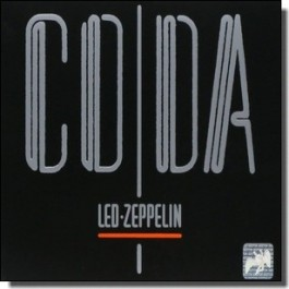 Coda [Deluxe Edition] [3CD]