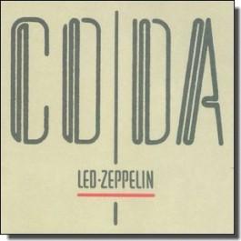 Coda [CD]