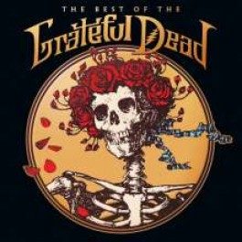 The Best of The Grateful Dead [2CD]
