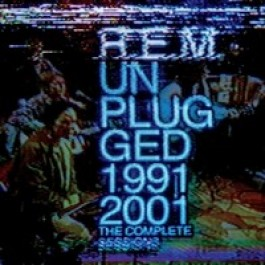 Unplugged 1991/2001: The Complete Sessions [2CD]