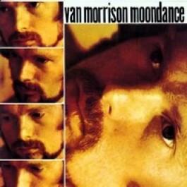 Moondance [CD]