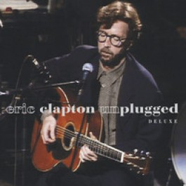 Unplugged [Deluxe Edition] [2CD]