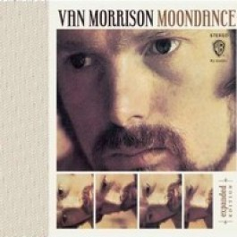 Moondance [Expanded Edition] [2CD]