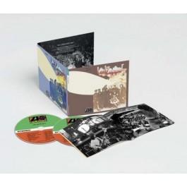II [Deluxe Edition] [2CD]