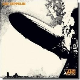 Led Zeppelin [LP]