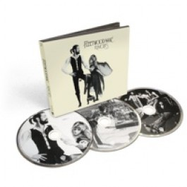 Rumours [Deluxe Edition] [3CD]