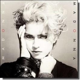 Madonna [LP]