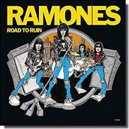 Road To Ruin [LP]
