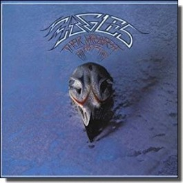 Their Greatest Hits (1971-1975) [LP]