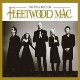 The Very Best of Fleetwood Mac [2CD]