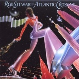 Atlantic Crossing [Collector's Edition] [2CD]