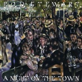 A Night On the Town [Collector's Edition] [2CD]