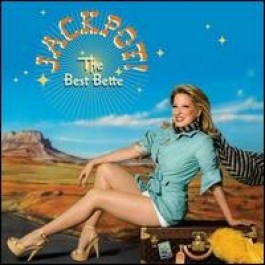 Jackpot: The Best Bette [CD]