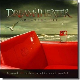 Greatest Hit (....And 21 Other Pretty Cool Songs) [2CD]