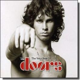 The Very Best of the Doors [2CD]