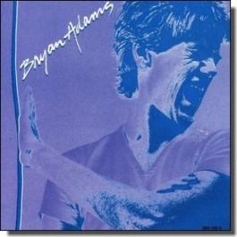 Bryan Adams [CD]