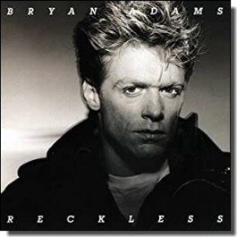 Reckless [CD]